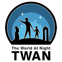 TWAN - The World at Night