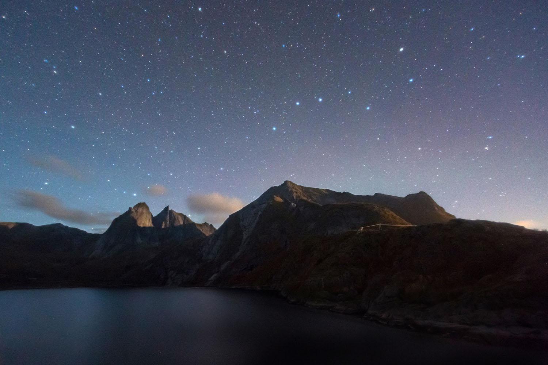 ursamajordupfjord2_1500